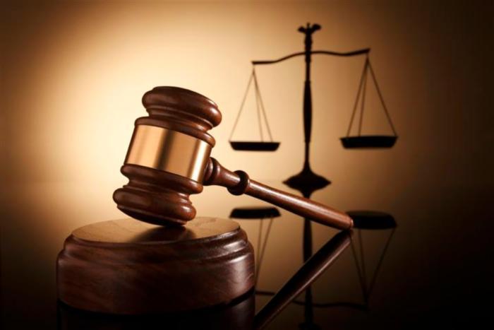 Resultado de imagen para cosa juzgada constitucional
