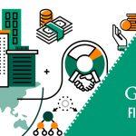 Garrigues Financiero y Comercial