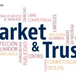 Market & Trust