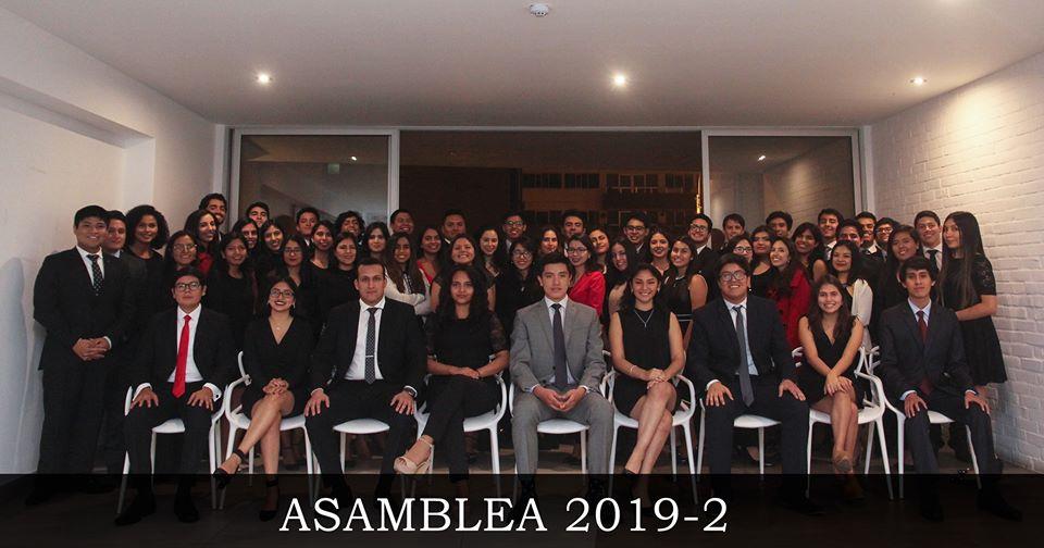 THEMIS 2019-2