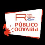 Público Privado