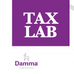 Tax Lab