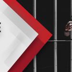 Enfoque Penal