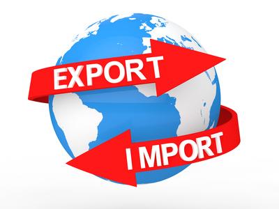La importación de productos jurídicos | Enfoque Derecho ...