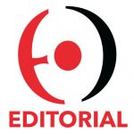 Editorial EnfoqueDerecho