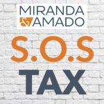 S.O.S TAX