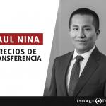 Paul Nina