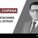 Jhoel Chipana