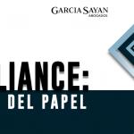 Compliance: más allá del papel