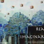 Reales e Imaginarios