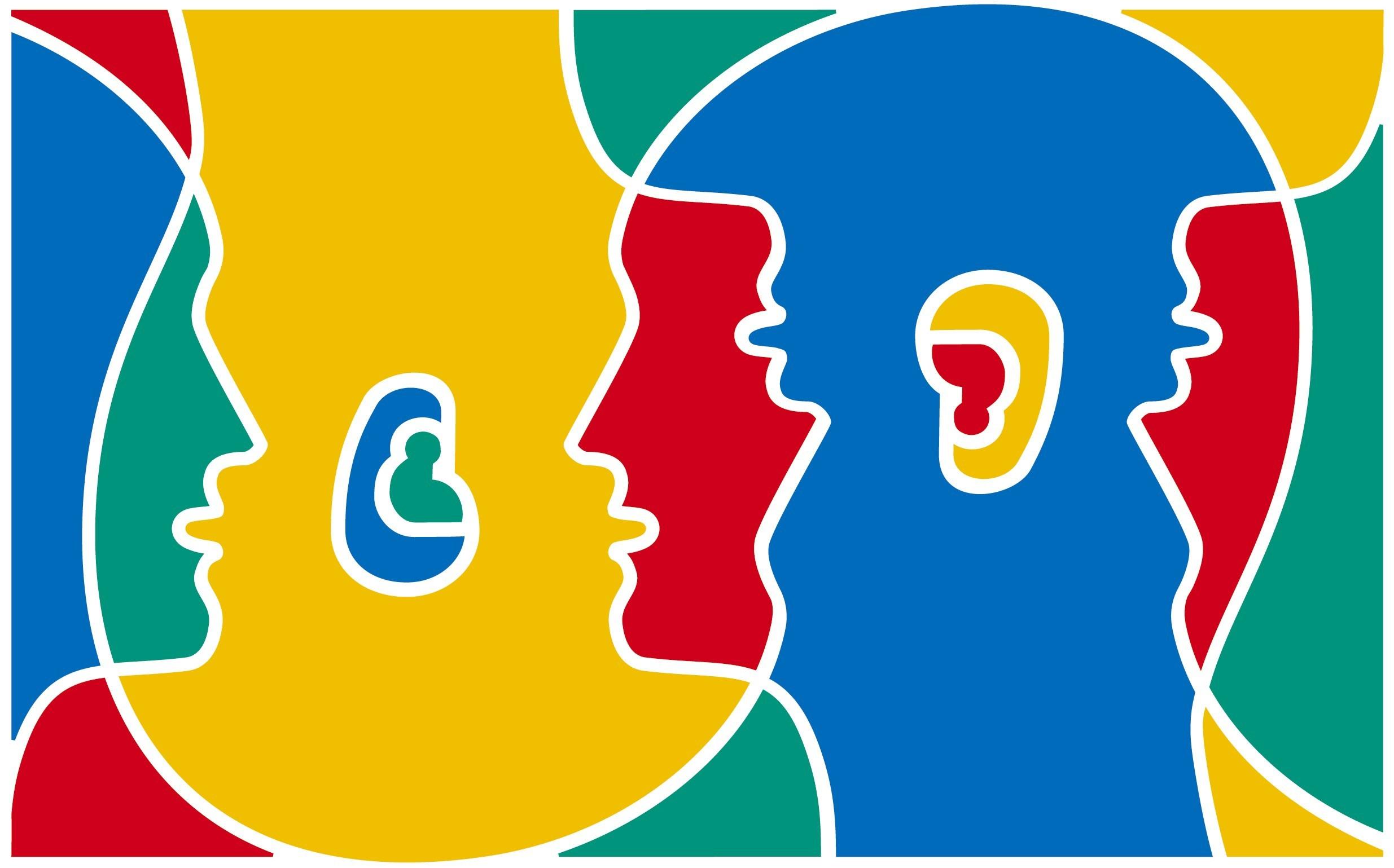 Unos sobre otros: La discriminación lingüística en el Perú | Enfoque  Derecho | El Portal de Actualidad Jurídica de THEMIS