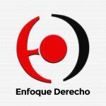EnfoqueDerecho.com