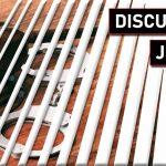 Discusiones sobre justicia penal
