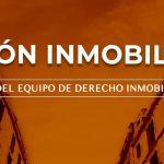 Edición Inmobiliaria